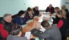 Відбулись засідання громадської комісії з житлових питань та наглядової ради та комісії із забезпечення реалізації житлових проблем громадян, які мешкають в гуртожитках