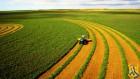 На порядку денному впровадження земельної реформи