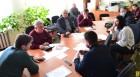 08 - 10 лютого 2021 року працювали постійні комісії міської ради