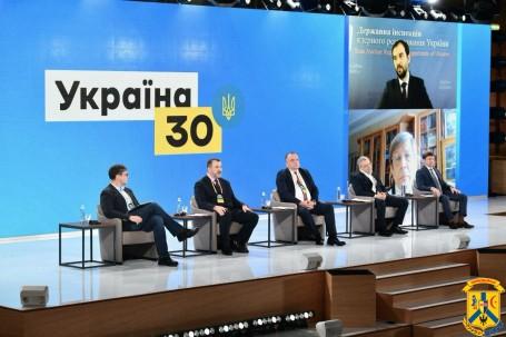 В Україні продовжили термін роботи всіх атомних енергоблоків радянського періоду