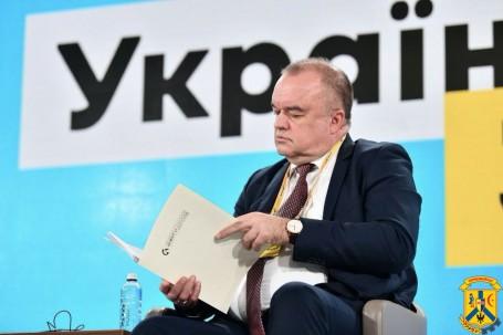 Україна нарощуватиме обсяг виробництва електроенергії з атомних станцій