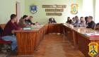 Відбулось засідання погоджувальної ради