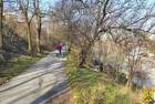 Про проведення весняного двомісячника з благоустрою і санітарного очищення території Первомайської міської територіальної громади