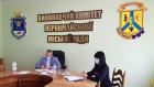 Олег ДЕМЧЕНКО провів особистий прийом громадян