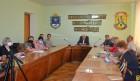 Онлайн-нарада під головуванням заступника Міністерства розвитку громад