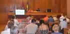 Засідання 14 чергової сесії міської ради