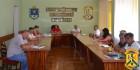 Під головуванням міського голови відбулась Нарада з керівниками підприємств житлово-комунального господарства