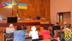 Відбулась зустріч з головами квартальних комітетів