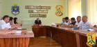 10 серпня 2021 року пройшла апаратна нарада з керівниками управлінь та служб міської ради, відділів апарату виконавчого комітету міської ради