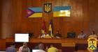 26 серпня 2021 року відбулась чергова 18 сесія міської ради VIII скликання