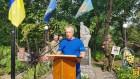 29 серпня відзначається День вшанування пам'яті військовослужбовців і учасників добровольчих формувань, які загинули в боротьбі за незалежність, суверенітет і територіальну цілісність України, увічнення їх героїзму