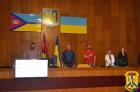 03 вересня 2021 року відбулась позачергова 19 сесія міської ради VIII скликання